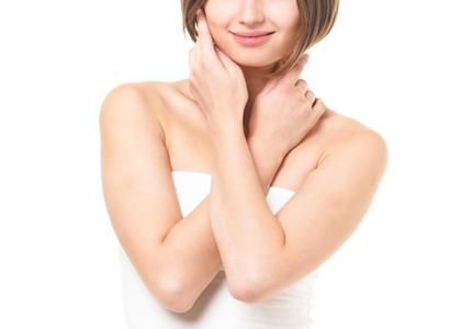 美容外科で美を追求しませんか