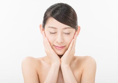 レーザー脱毛は日本橋の三越前近くにある【日本橋形成外科・皮フ科・美容外科】をご利用ください