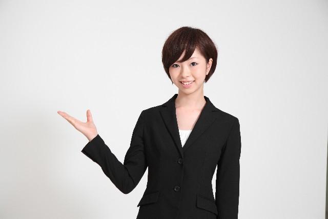 日本橋でレーザー脱毛を行う【日本橋形成外科・皮フ科・美容外科】は様々な脱毛プランをご用意