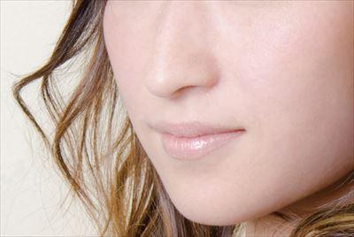 東京でボトックスの治療を受けるなら確かな医療技術を持つ【日本橋形成外科・皮フ科・美容外科】へ~フェイスリフトの手術も可能~