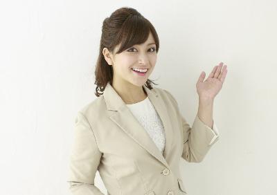 日本橋の皮膚科をお探しなら巻爪治療など様々な診療を行う【日本橋形成外科・皮フ科・美容外科】へ
