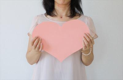 日本橋の皮膚科で治療を受けるなら最新の技術を用いた治療を提供する【日本橋形成外科・皮フ科・美容外科】