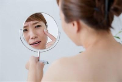 粉瘤や脂肪腫の治療ができる形成外科を東京でお探しなら