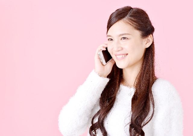 レーザー脱毛を日本橋で行う美容外科をお探しなら「日本橋形成外科・皮フ科・美容外科」にお任せ!