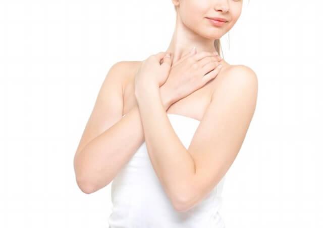 レーザー脱毛は日本橋にある「日本橋形成外科・皮フ科・美容外科」へお任せください