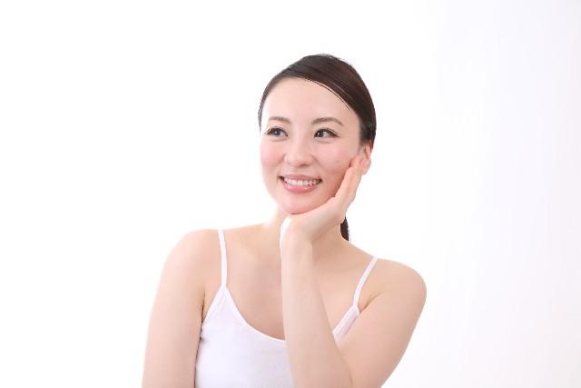 日本橋でレーザー脱毛を行っている「日本橋形成外科・皮フ科・美容外科」は中央区の三越前駅近くにあるので通いやすい
