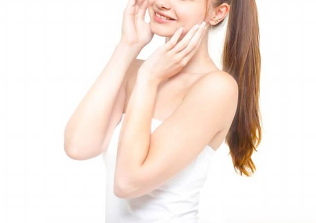 東京でボトックスやフェイスリフトの治療を行う「日本橋形成外科・皮フ科・美容外科」で若さを取り戻そう