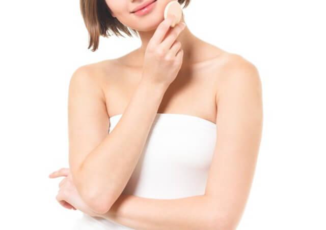 ボトックスを東京で受けるなら中央区にある「日本橋形成外科・皮フ科・美容外科」へ