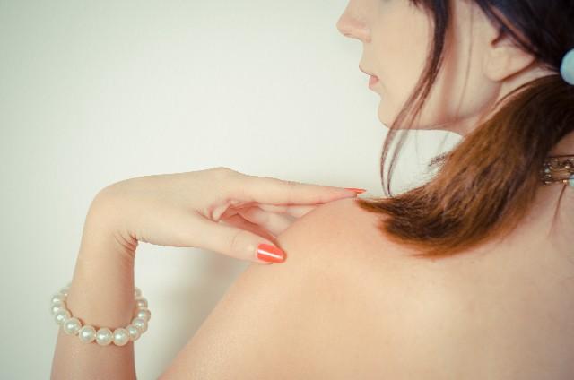 小陰唇手術を東京で受けるなら三越前駅近くの「日本橋形成外科・皮フ科・美容外科」へ